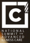 C-TAC_Summit